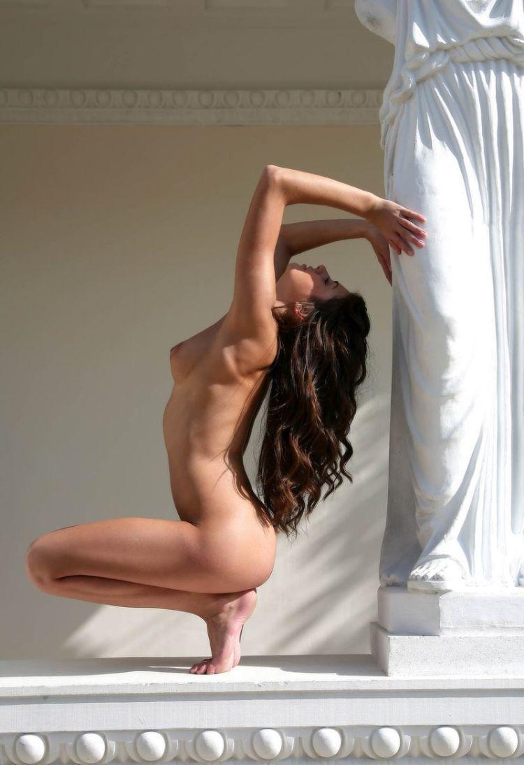 Daily erotic picdump - 90