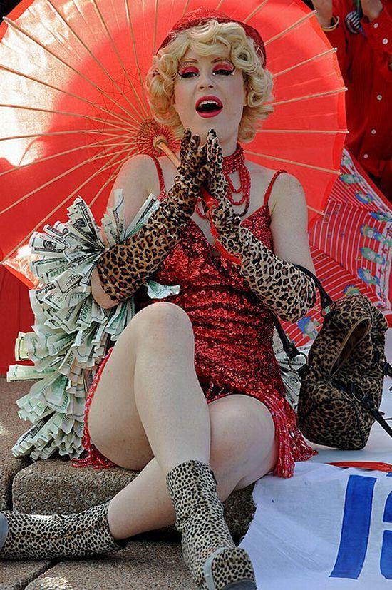 tantra goddess sydney australia prostitution