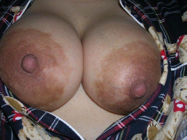 foto-ogromnie-oreoli-soskov