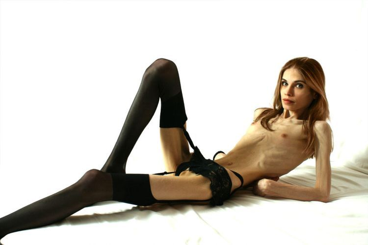 I want fuck you dirty nude indian photos