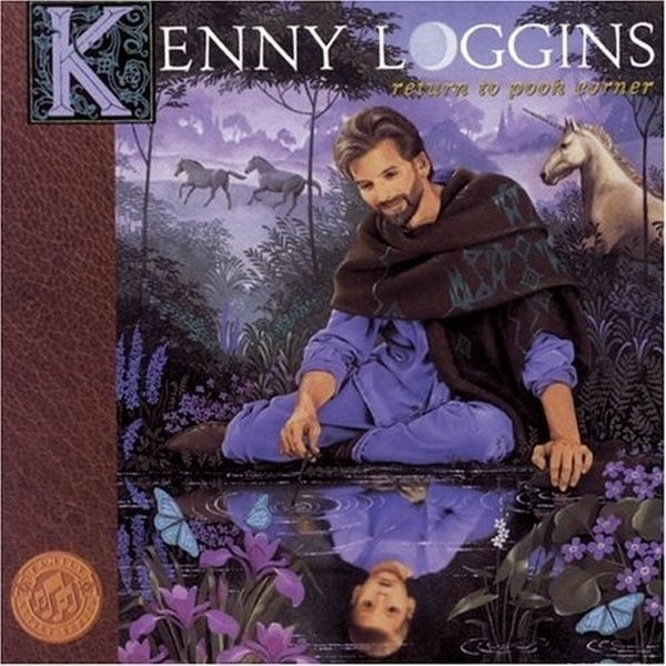 Gay Album Covers 97