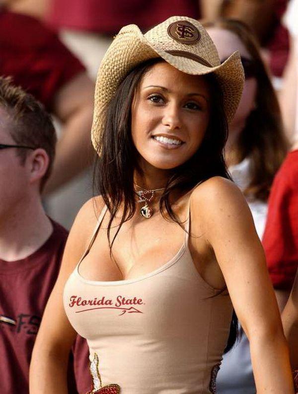 Cowboy girls - 25
