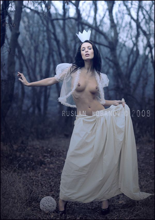 Lobanov nude photos by ruslan