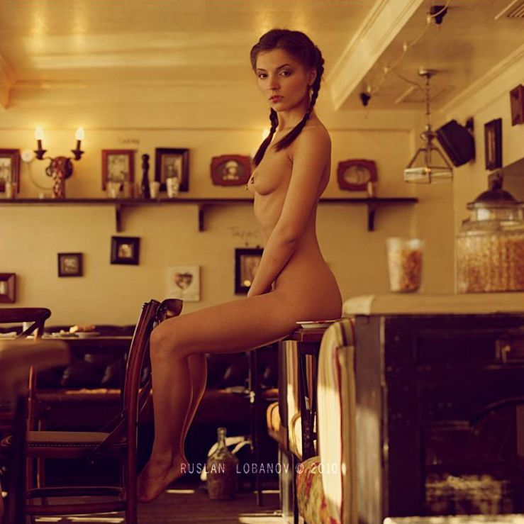 ruslan lobanov nude