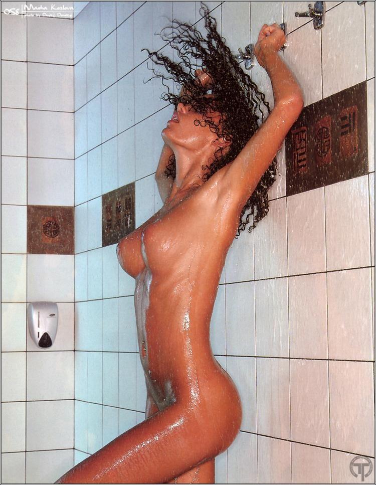 Daily erotic picdump - 138