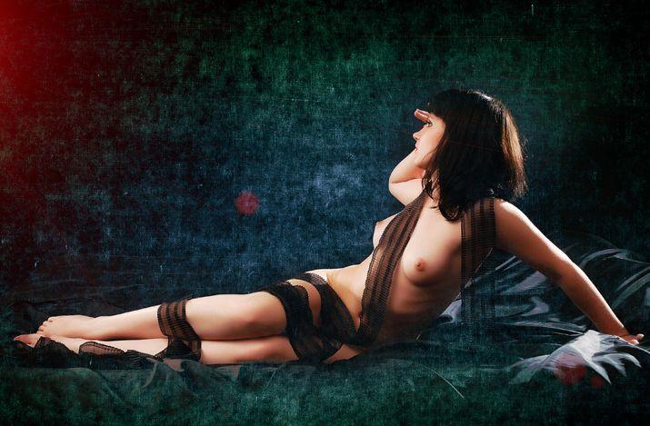 Daily erotic picdump - 28