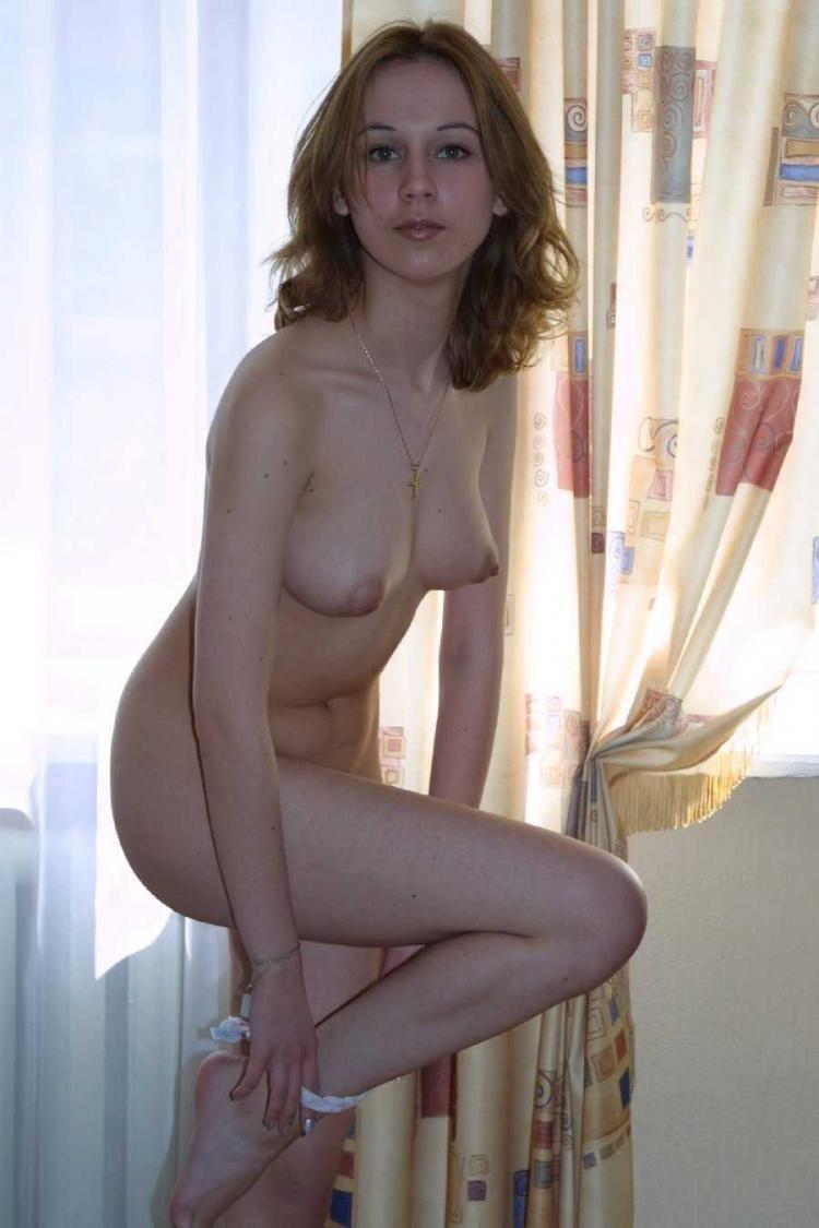 Daily erotic picdump - 89
