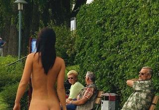 Naked in the street. No shame, no conscience ;) thumb