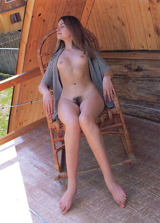 Daily erotic picdump - 25