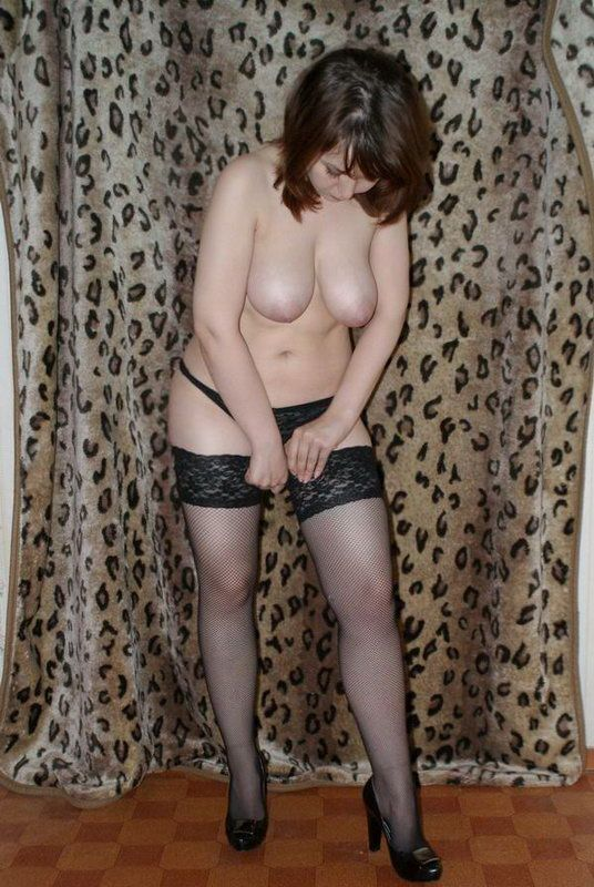 Amateur erotic photo shoot - 13