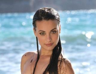 Charming Lorena