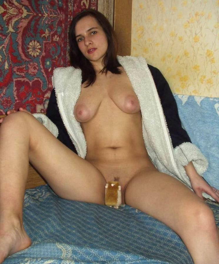Russian amateurs girls - 22