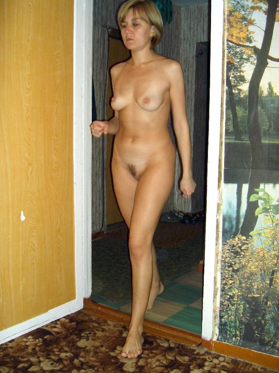 Russian amateurs girls - 44