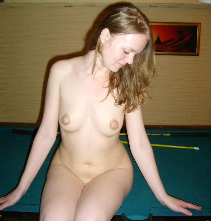 Russian amateurs girls - 49