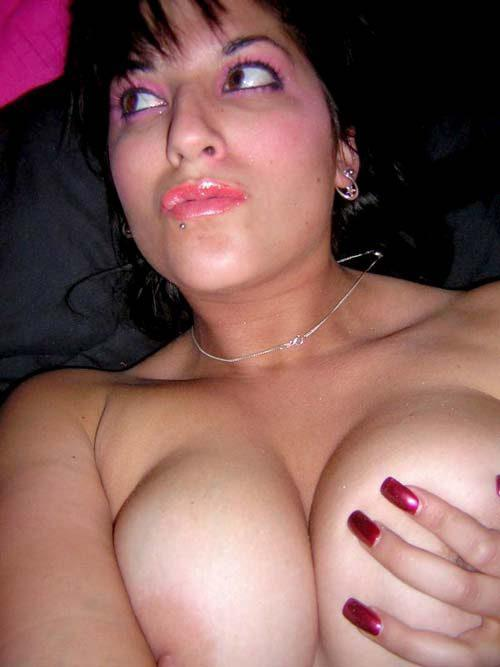 Horny amateur chicks - 16