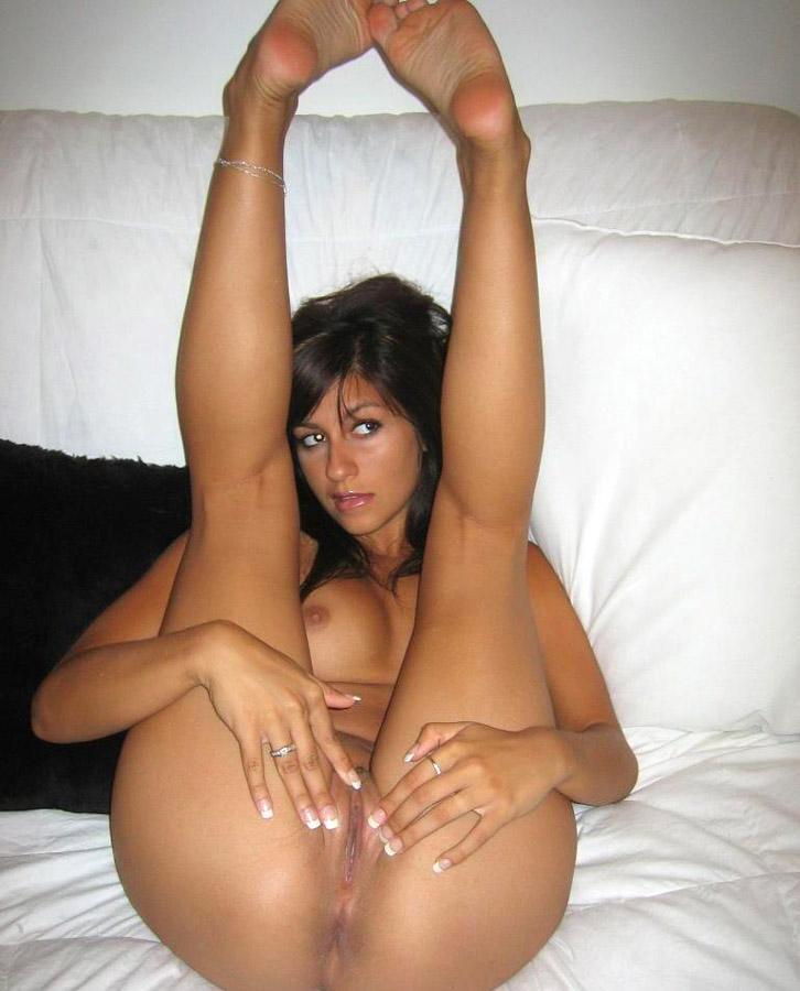 napali naked girls pic